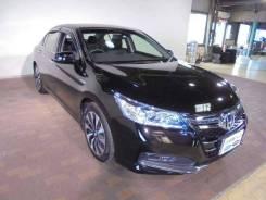 Honda Accord. автомат, передний, 2.0, электричество, 19 000 тыс. км, б/п. Под заказ