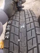 Dunlop Winter Maxx SJ8. Зимние, без шипов, 2014 год, износ: 10%, 2 шт. Под заказ