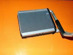 Радиатор отопителя. Toyota Ipsum, ACM21, ACM21W, ACM26, ACM26W Двигатель 2AZFE