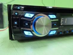 Магнитола pionner DEH-460 CD USB