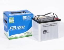 FB 7000. 68А.ч., производство Япония