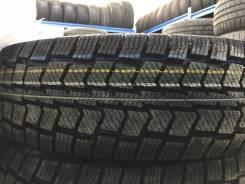 Viatti Vettore Brina V-525. Зимние, без шипов, 2017 год, без износа, 1 шт