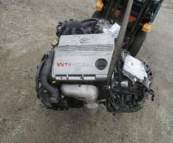 Двигатель Toyota 1MZ-FE в сборе! Без пробега по РФ!