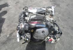 Двигатель Toyota 3S-FSE D4 в сборе! Без пробега по РФ!