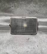 Фонарь освещения багажника. Toyota Aristo, JZS160
