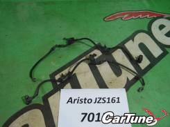 Датчик abs. Toyota Aristo, JZS160, JZS161 Lexus GS300, JZS160 Двигатели: 2JZGE, 2JZGTE