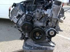 Двигатель MERCEDES-BENZ E320