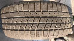 Pirelli Winter Ice Sport. Зимние, 2006 год, износ: 10%, 4 шт