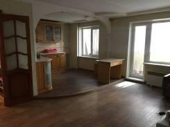 4-комнатная, улица Советская 4. частное лицо, 78 кв.м. Интерьер