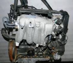 Двигатель DAEWOO ESPERO