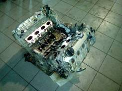 Двигатель в сборе. Audi Q7, 4LB, 7LA Volkswagen Touareg, 7LA Двигатель BAR