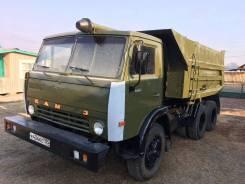 Камаз 55111. Продаётся самосвал Камаз55111, 10 850 куб. см., 10 000 кг.