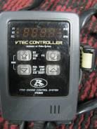 Блок управления двс. Honda Prelude, BB4, BB8, BB1, BB6