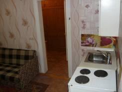 2-комнатная, улица Волго-Донская 8 кор. 2. Ленинский, частное лицо, 27 кв.м.