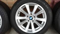 BMW. 8.0x17, 5x120.00, ET30, ЦО 72,6мм.