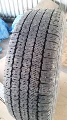 Michelin Maxi Ice. Зимние, без шипов, износ: 30%, 1 шт