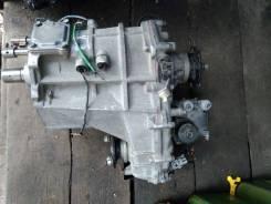 Раздаточная коробка. Toyota Hilux Surf, KZN185 Двигатель 1KZTE