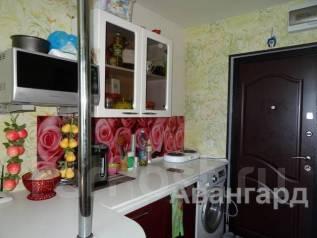 Частные объявления квартиры в муроме квартиры посуточно красноярск северный частные объявления