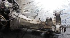 МКПП. Mazda Bongo, SS88M Двигатель F8. Под заказ