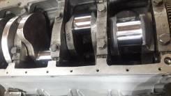 Ремкомплект двигателя. Камаз. Под заказ