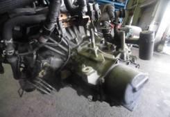 МКПП. Mazda Atenza, GG3S Двигатели: L3VDT, L3VE. Под заказ