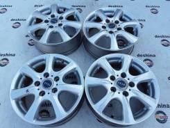 Bridgestone FEID. 5.5x15, 5x114.30, ET47, ЦО 73,0мм.
