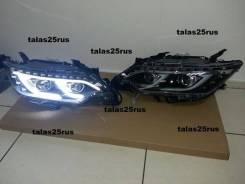 Поворотник. Toyota Camry, ASV51, ACV51, AVV50, ASV50, GSV50