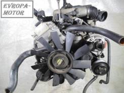 Двигатель (ДВС) BMW 3 E36 1991-1998г. ; 1.8л. 1993г