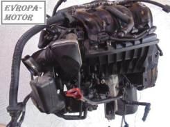 Двигатель (ДВС) BMW 3 E46 1998-2005г. ; 2002г. 2.0л. N42
