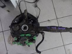 Ступица. Honda: Domani, Civic Ferio, Ballade, Civic, Integra, Partner, Orthia Двигатель D15B