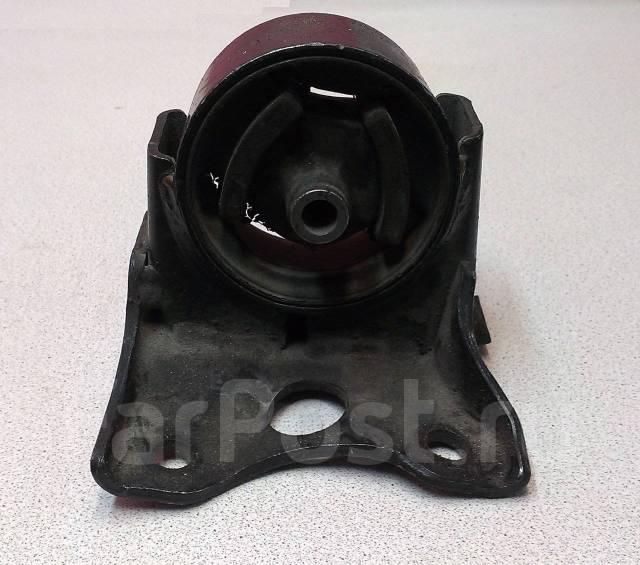 Подушка двигателя. Nissan Maxima, A32, CA33 Nissan Cefiro, A32, A33 Двигатели: VQ20DE, VQ30DE