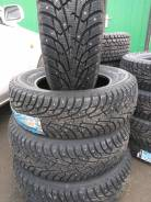 Maxxis Premitra Ice Nord NS5, 215/65 R16
