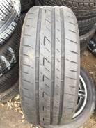 Bridgestone Playz RV Ecopia PRV-1. Летние, 2011 год, износ: 20%, 2 шт