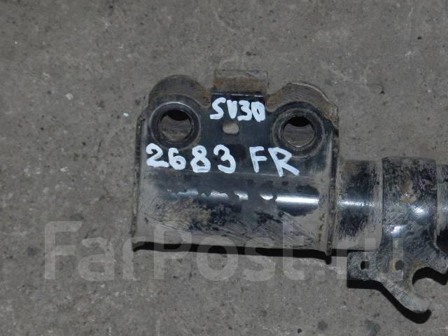 Амортизатор. Toyota Camry, SV30, SV33, SV32 Toyota Vista, SV30, SV33, SV32 Двигатели: 3SGE, 3SFE, 4SFE