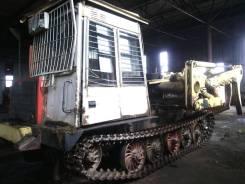 АТЗ ЛТ-188. Продается челюстной погрузчик ЛТ-188 для погрузки леса
