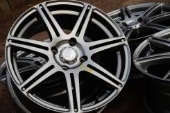 Bridgestone BEO. 7.0x17, 4x114.30, ET40