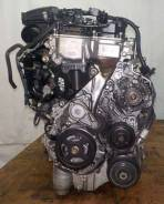 Двигатель в сборе. Toyota: iQ, Ractis, Passo, Auris, Corolla, Porte, Corolla Fielder, Spade, Yaris, Vitz, Corolla Axio, Probox Двигатель 1NRFE