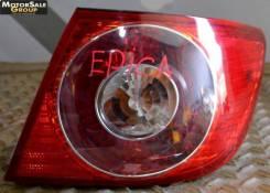 Фонарь задний правый Chevrolet Epica