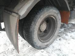 Mitsubishi Canter. Продаётся грузовик митсубиси кантер, 4 200 куб. см., 2 250 кг.