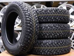Cordiant Tunga Nordway, 185/65R14