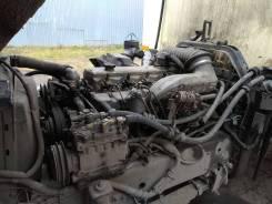 Hino Ranger. Продается грузовик , 6 278 куб. см., 5 000 кг.