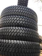 Bridgestone W940. Зимние, без шипов, 2008 год, износ: 5%, 1 шт