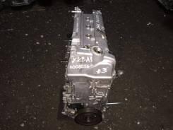 Контрактный Двигатель honda K23A1 хонда срв 2.3 бензин турбо 2007-2010