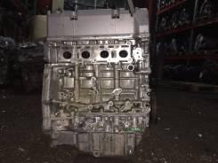 Контрактный Двигатель acura K23A1 acura rdx 2.3 бензин турбо 2007-2010