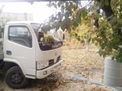 Гуран-2318. Продам грузовик Гуран 2318, 2 500куб. см., 3 000кг., 6x2