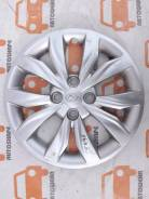 Колпак. Hyundai Solaris, HCR Двигатели: G4LC, G4FC