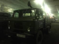 ГАЗ 66. Продам Буроям БМ 302 на базе , 4 250 куб. см., 2 000 кг.