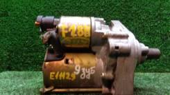 Стартер. Honda Accord Двигатели: F18B, F18B1, F18B2, F18B3, F18B4, F20B, F20B1, F20B2, F20B3, F20B4, F20B5, F20B6, F20B7, F22B, F22B1, F22B2, F22B3, F...