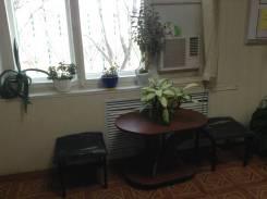 Сдается в аренду помещение расположенное в п. Дунай Срочно! НЕ Дорого!. 76кв.м., улица Советская (п. Дунай) 2, р-н п. Дунай