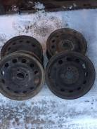 """Ford. x14"""", 4x108.00"""